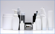 Contract Manufacturing & Packaging - Accupack Midwest